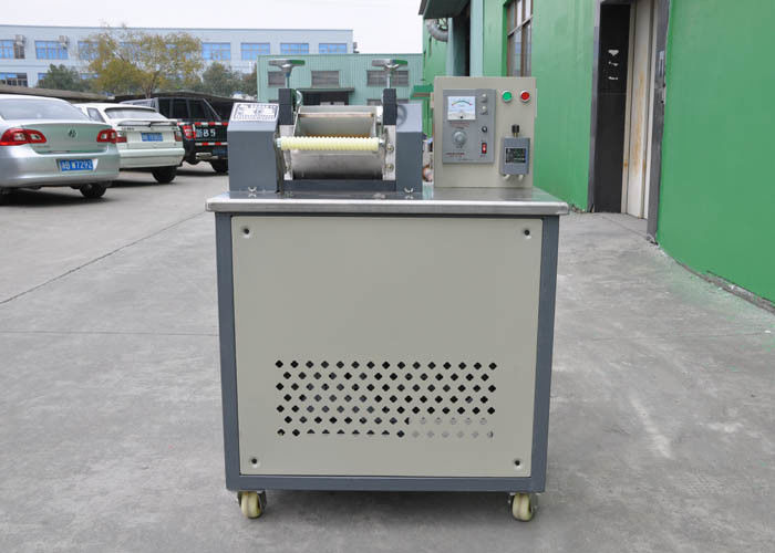 Motor power 3kw FPB 180 plastic horizontal granule cutter Machinery PE PP
